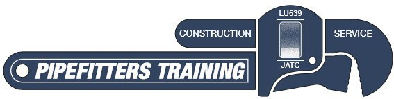 JATC Training 539